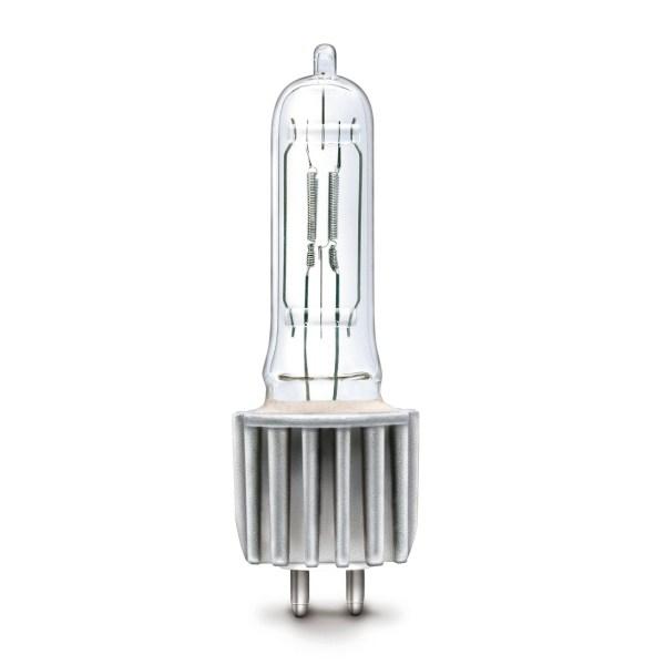 7007/LL 575W Heat Sink 230V 1CT/10