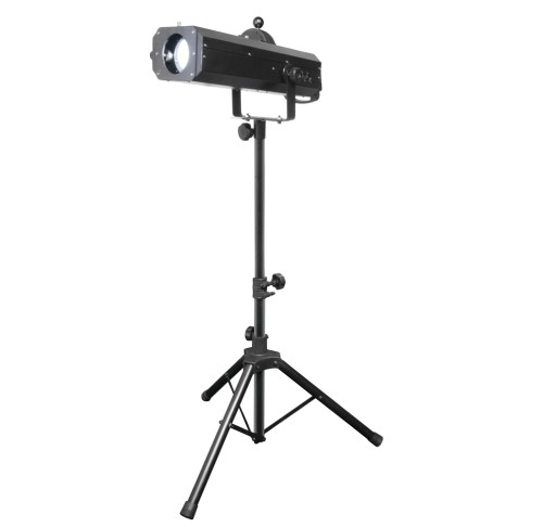 50mm Stage Lighting Hook C Clamp 50KG capacity