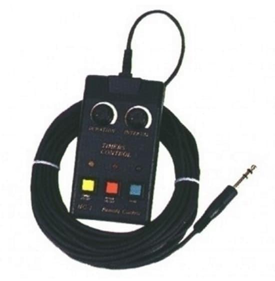 Antari HC1 Timer Remote for HZ400, HZ100 Hazers
