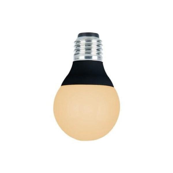 Chauvet Festoon2 20VW Variable White Bulb Pack – 20 Lamps