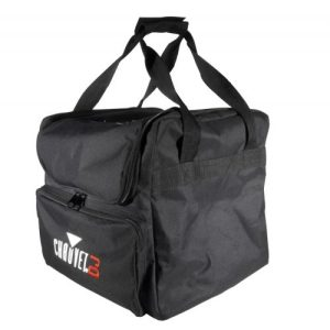 BAGS FOR LIGHTING AND AUDIO