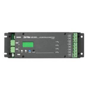 Lite-Puter LDX-405A 4 channel LED Dimmer Pack