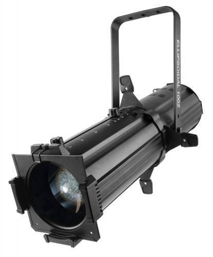 Chauvet DJ EVE E-100Z LED Framing Profile Spotlight