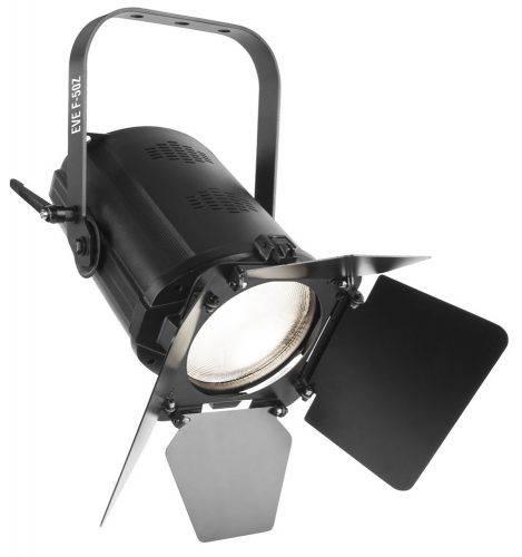 Chauvet DJ EVE F-50Z LED Fresnel