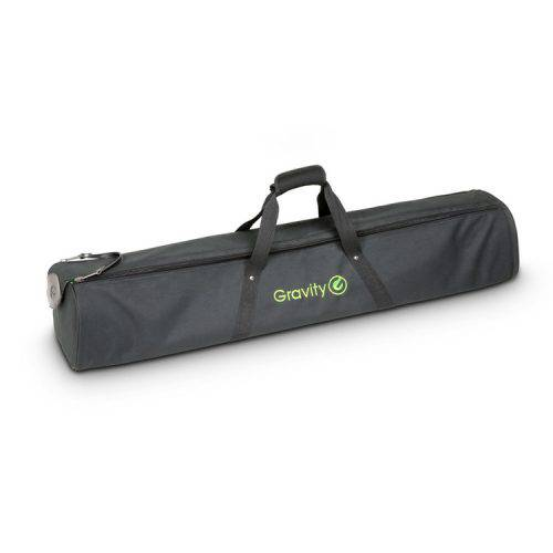 Gravity GBGSS2B Bag to hold 2 x Speaker Stands