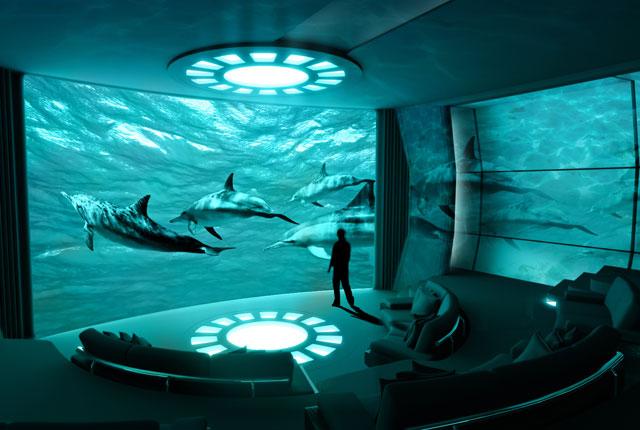 IMAX-Private-Theatre-Nemo-Room-Ken-Freivokh