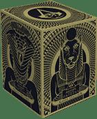 ACO Gods Collector's Edition