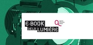 E-book-de-la-lumière---Page-accueil-©-Agence-culturelle-d'Alsace