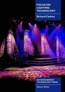 Focus on Lighting Technology - Richard Cadena -