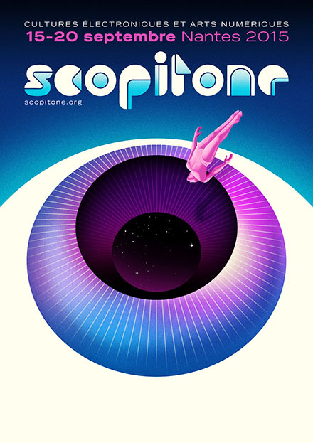 SCOPITONE_NIGHT_2015