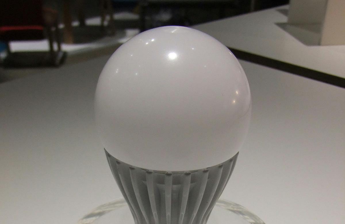 Différentes Boitier Zoom Light LedLes Lumière Technologies De UVqpzMSG