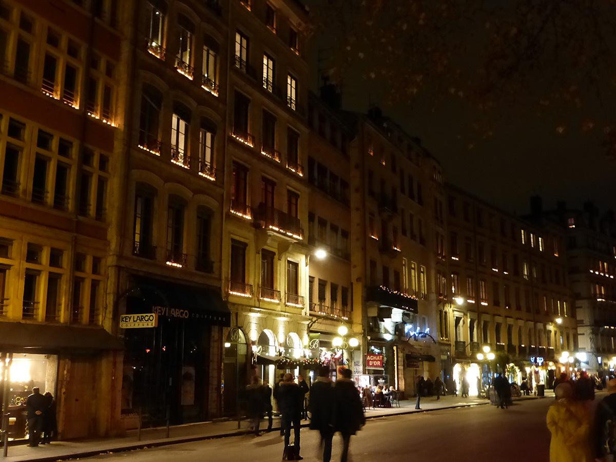 8-decembre-2015-Quai-Saint-Antoine-Lyon-photo-Vincent-Laganier