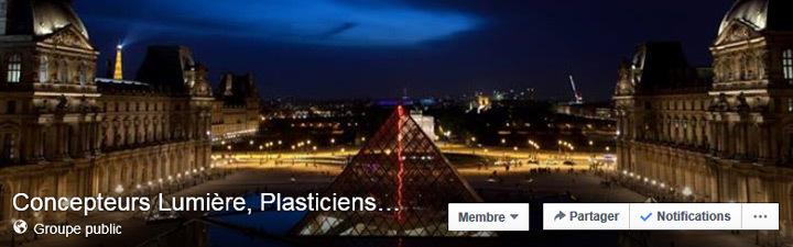 Concepteurs-Lumiere,-Plasticiens-lumiere-et-eclairagistes,--2015-©-Groupe-Facebook