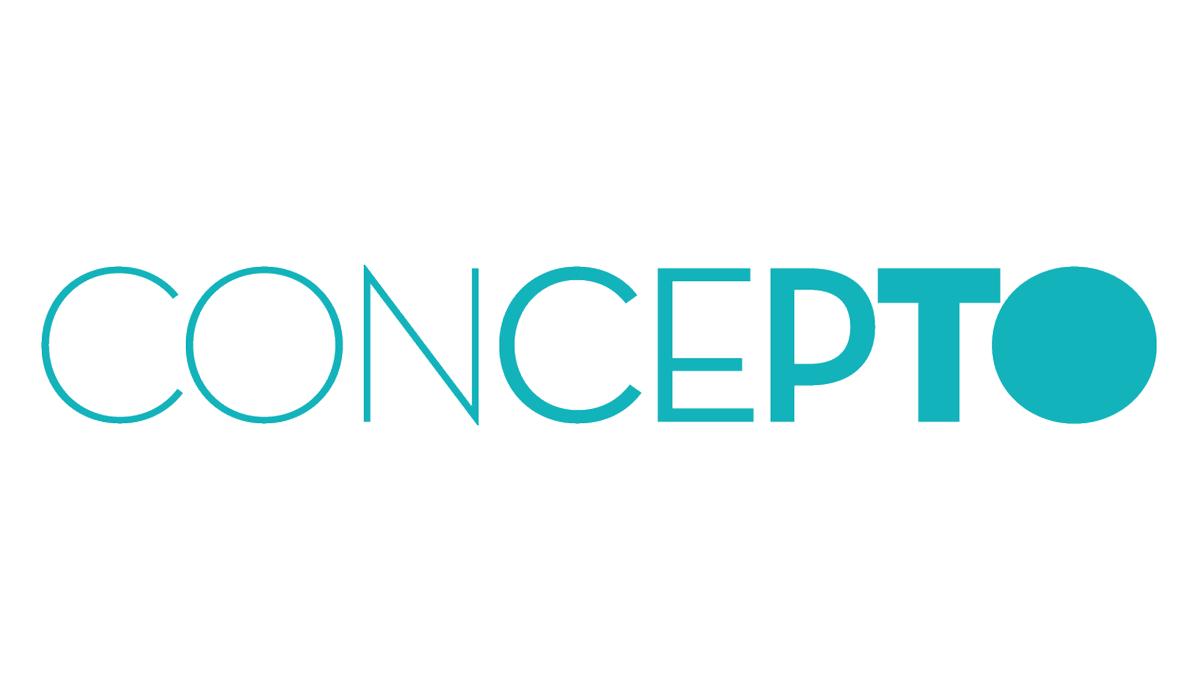 Concepto---logo-vert-2015