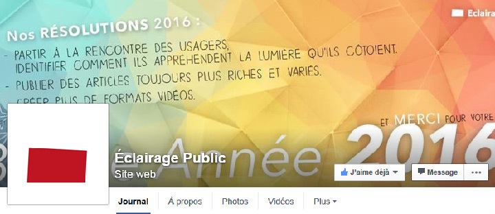 Eclairage-Public-2015-©-Page-Facebook