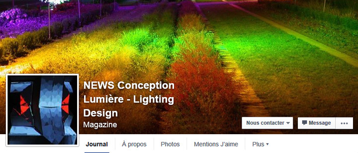 NEWS-Conception-Lumiere---Lighting-design-2015-©-Page-Facebook