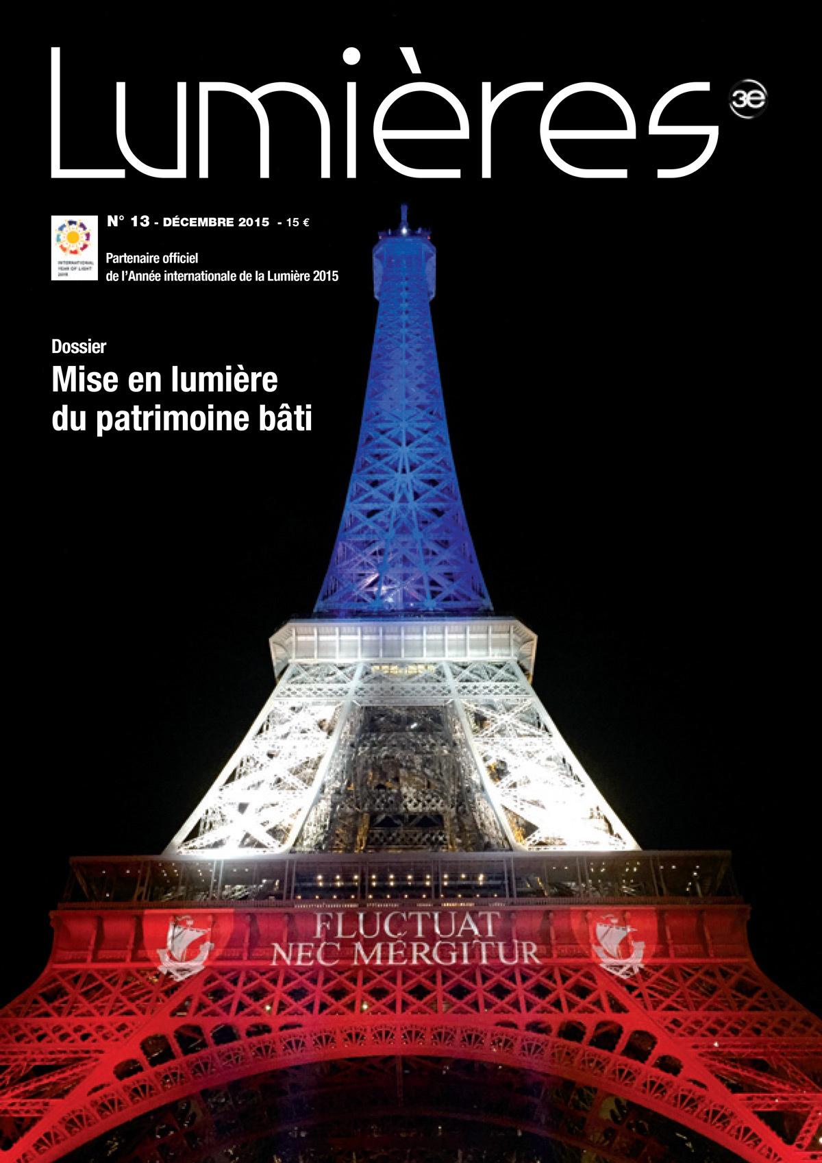 Revue-Lumieres,-decembre-2015,-sommaire-du-numero-13-couverture