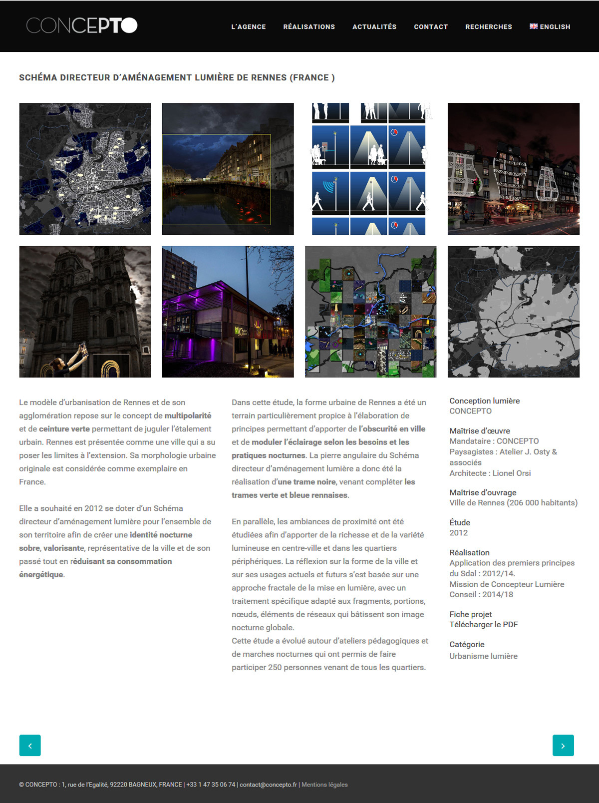 Site-Web-Concepto-Realisations-Sdal-Rennes-2015-©-Concepto