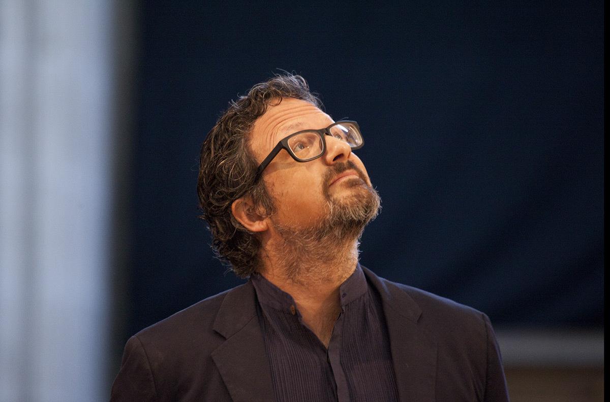 Rafael Lozano Hemmer