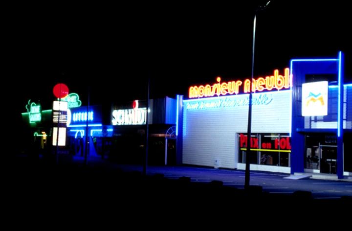 Zone-commerciale---Entree-de-ville-de-Nantes-Nord---Photo-Vincent-Laganier