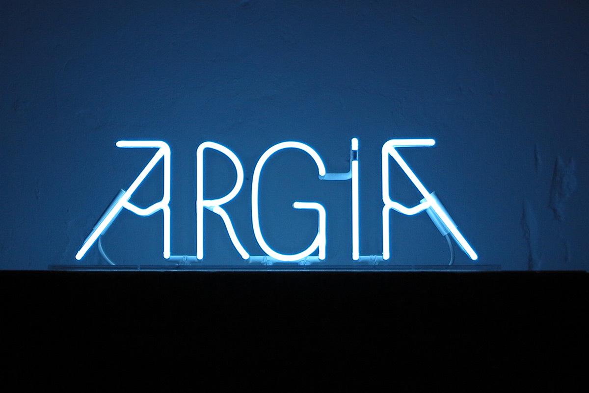 Argia, de Eric Michel, la lumière language - Château-Observatoire Abbadia, Hendaye, France - Perceptions 3, explorations sensibles 2016 - Photo : Eric Michel
