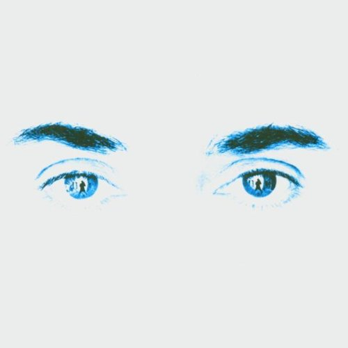 Aero, musique électronique de Jean-Michel Jarre, 2004
