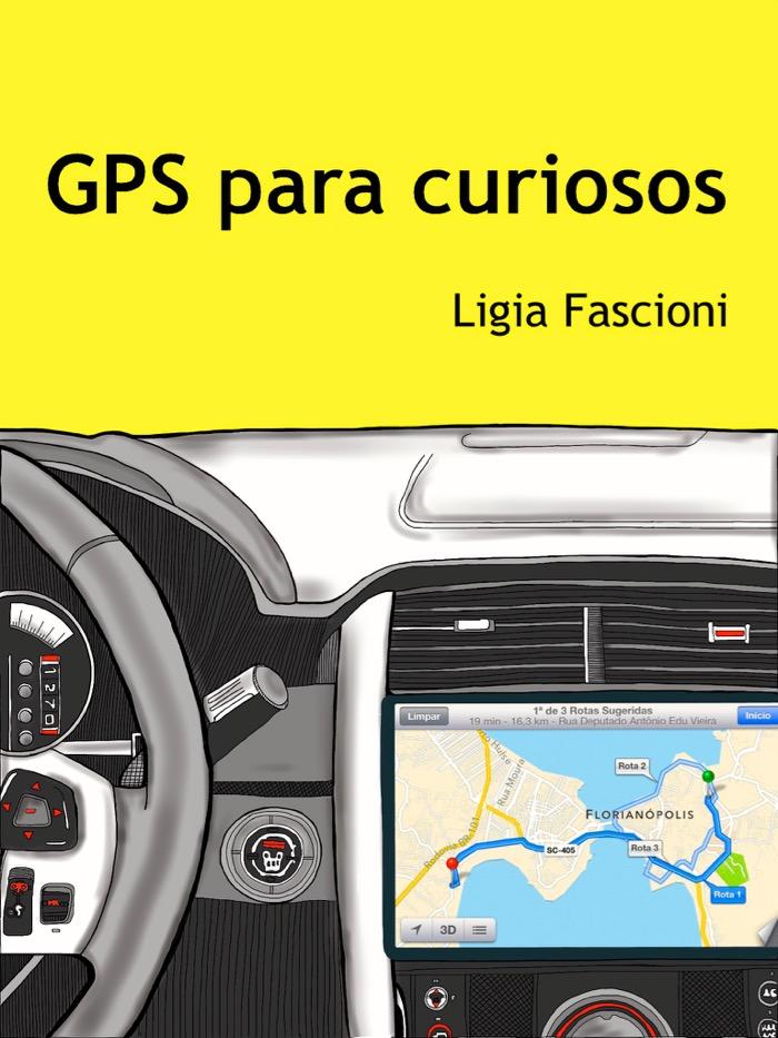GPS para curiosos