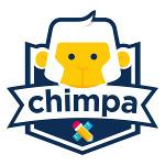 Chimpa_logo