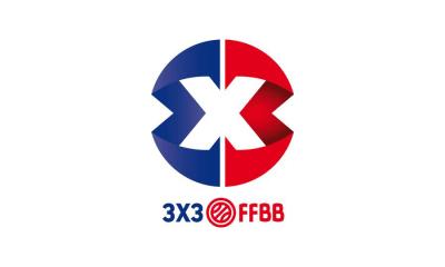 tournoi3x3