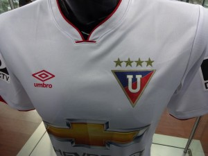 Camiseta2016