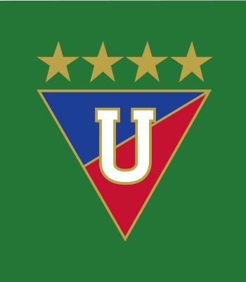 Nueva Imagen LDU de Quito El Escudo  Liguistas LDU