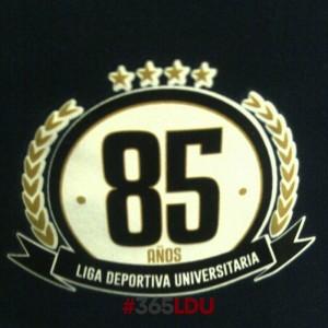 365LDU36