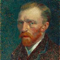 Storie d'Arte - Vincent van Gogh