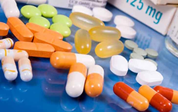 Doping, infermiere spezzino forniva sostanze a ciclisti: arrestato