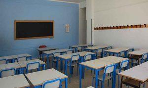 Sciopero del personale scolastico e smentita di Anief alla Cgil