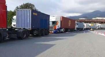 Obbligo Green pass, Trasportounito: temiamo lunedì nero a Genova