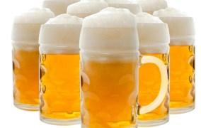 Birra in capsule come il caffè: la novità di casa LG