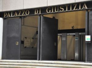 Indagini per l'incidente mortale in corso Italia