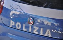 Sampierdarena - Tenta di entrare nell'appartamento di un Carabiniere e lo aggredisce: arrestato dopo inseguimento