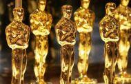 Oscar - Michael Keaton e Bradley Cooper per il miglior attore