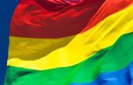 Gay - A Genova la prima rassegna teatrale a tematica omosessuale