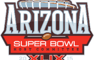 Super Bowl 2015 - Si sfideranno Seattle Seahawks e New England Patriots