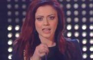 Sanremo 2015 - Annalisa canta Una finestra tra le stelle