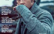 Gossip - Brad Pitt su GQ Italia: sono un inguaribile stronzo