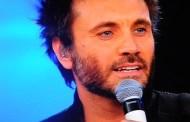 Festival di Sanremo 2015 - Nek vince la gara delle cover con