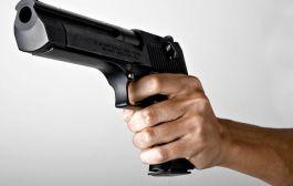 Ragazzini rapinati con pistola a Nervi