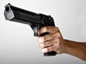 Omicidio a San Paolo Belsito nel napoletano