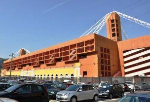 Calcio, orari e linee attive AMT in occasione di Sampdoria-Bologna