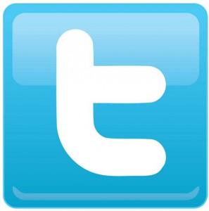 Twitter toglie il limite dei 140 caratteri