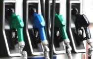 Liguria - Accise sulla benzina, la Regione: